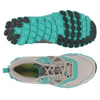 buty do biegania damskie REEBOK REALFLEX SPEED 3.0 / M40878