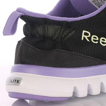 buty do biegania damskie REEBOK SUBLITE AIM / M47741