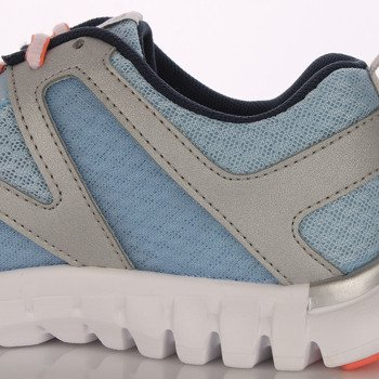buty do biegania damskie REEBOK SUBLITE ESCAPE 2.0 / M45336