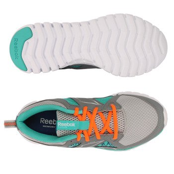 buty do biegania damskie REEBOK SUBLITE ESCAPE MT / M44447