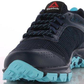 buty do biegania damskie REEBOK TRAIL WARRIOR / AR0451