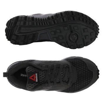 buty do biegania damskie REEBOK WILD TERRAIN / V66094