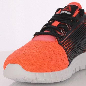 buty do biegania damskie REEBOK Z RUN / V54318