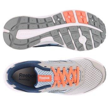 buty do biegania damskie REEBOK ZONE CUSHRUN / M47414