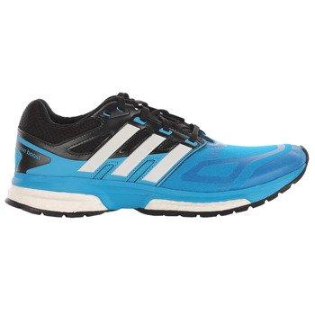 buty do biegania męskie ADIDAS RESPONSE 23 TECHFIT BOOST / M29769
