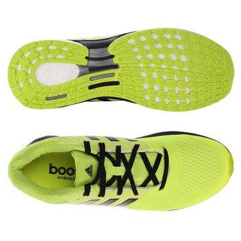 buty do biegania męskie ADIDAS REVENGE BOOST 2 / B22914