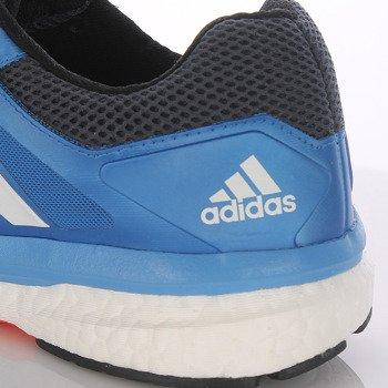 buty do biegania męskie ADIDAS SUPERNOVA GLIDE 7 BOOST / B36000