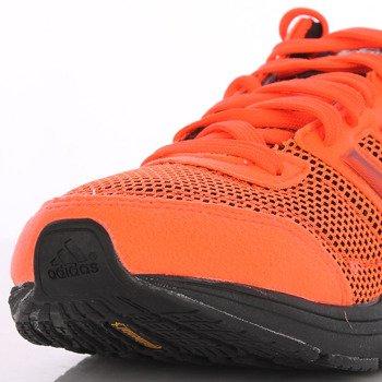 buty do biegania męskie ADIDAS adiZERO BOSTON BOOST 5 / M29704