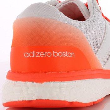 buty do biegania męskie ADIDAS adiZERO BOSTON BOOST 6 / AQ5990