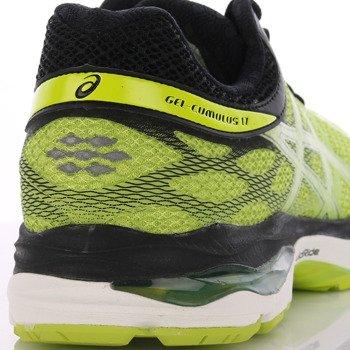 buty do biegania męskie ASICS GEL-CUMULUS 17 LITE-SHOW / T51PQ-0404