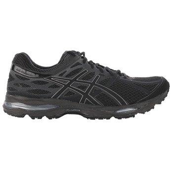 buty do biegania męskie ASICS GEL-CUMULUS 17 / T5D3N-9093