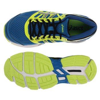 buty do biegania męskie ASICS GEL-DIVIDE 2 / T5H3N-3993