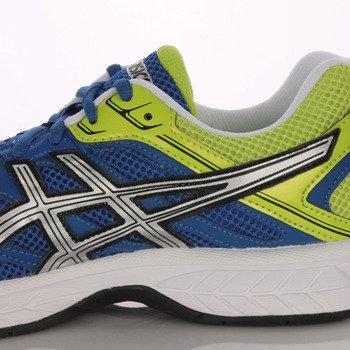 buty do biegania męskie ASICS GEL- OBERON 8