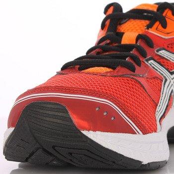 buty do biegania męskie ASICS GEL-OBERON 8 / T422N-2101