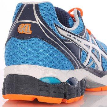 buty do biegania męskie ASICS GEL-PULSE 6 / T4A3N-4201
