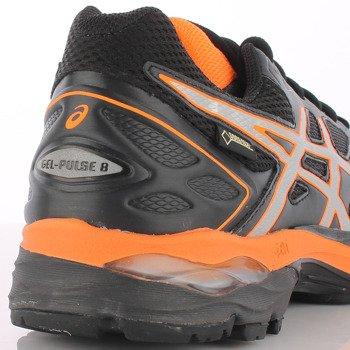 buty do biegania męskie ASICS GEL-PULSE 8 G-TX / T6E2N-9093
