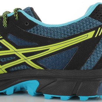 buty do biegania męskie ASICS GEL-SONOMA 2 G-TX / T638N-5807