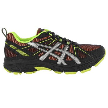 buty do biegania męskie ASICS GEL-TRAIL-TAMBORA 4 / T418N-3093