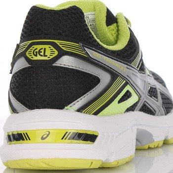 buty do biegania męskie ASICS GEL-TROUNCE 2 / T4D0N-9093