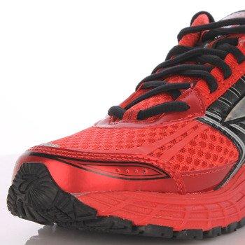 buty do biegania męskie BROOKS ADRENALINE GTS 14 / 1101581D-698
