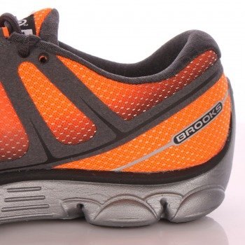 buty do biegania męskie BROOKS PUREFLOW 2