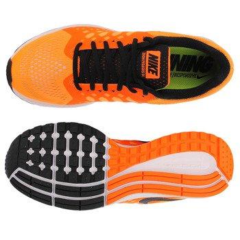 buty do biegania męskie NIKE AIR ZOOM PEGASUS 31 / 652925-802