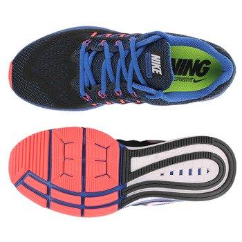 buty do biegania męskie NIKE ZOOM VOMERO 10 / 717440-400