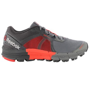 buty do biegania męskie REEBOK ONE GUIDE 3.0 / AR2670