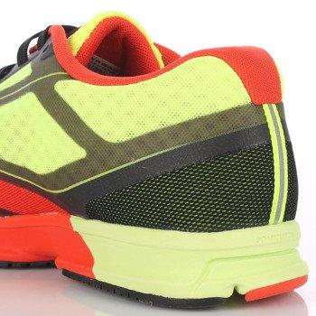 buty do biegania męskie REEBOK ONE LITE