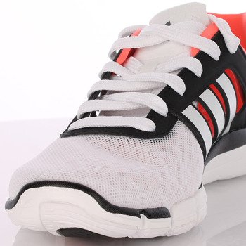 buty sportowe damskie ADIDAS ADIPURE 360.2 COOL / B40804