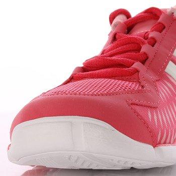 buty sportowe damskie ADIDAS ADIPURE 360 CONTROL / B25323