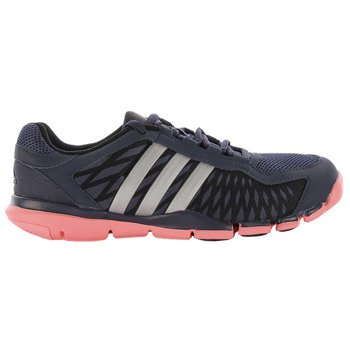 buty sportowe damskie ADIDAS ADIPURE 360 CONTROL / B25324