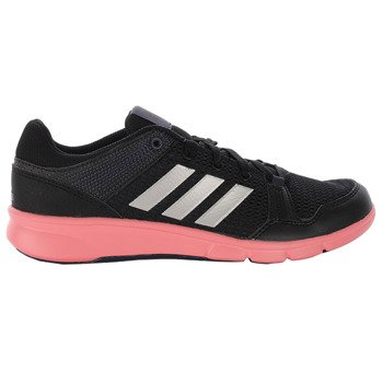 buty sportowe damskie ADIDAS NIRAYA / B33397