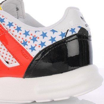 buty sportowe damskie ADIDAS ZX 500 2.0 / B26725