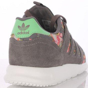 buty sportowe damskie ADIDAS ZX / M20893