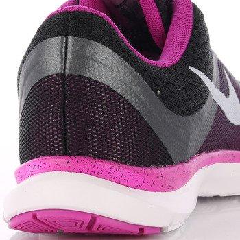 buty sportowe damskie NIKE FLEX TRAINER 6 PRINT / 831578-005