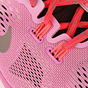 buty sportowe damskie NIKE FREE 5.0 TR FIT 4 / 629496-502