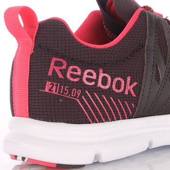 buty sportowe damskie REEBOK YOURFLEX TRAINETTE RS 5.0 / M48882