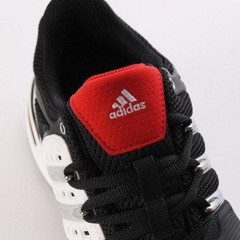 buty tenisowe ADIDAS BARRICADE V Classic / M22455