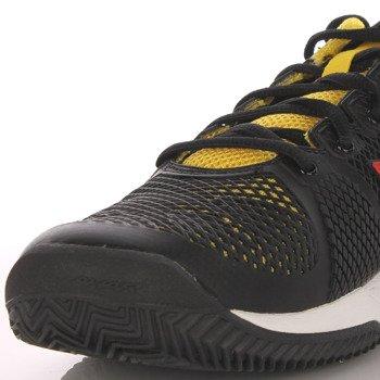 buty tenisowe ASICS GEL-SOLUTION SPEED CLAY 2