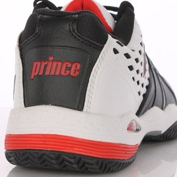 buty tenisowe PRINCE WARRIOR CLAY COURT