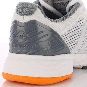 buty tenisowe Stella McCartney ADIDAS BARRICADE 2016 / S78494