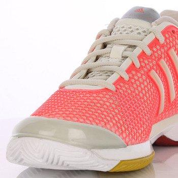 buty tenisowe Stella McCartney ADIDAS BARRICADE Carolina Wozniacki / M17336