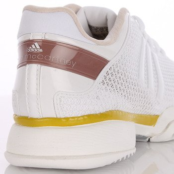 buty tenisowe Stella McCartney ADIDAS BARRICADE Carolina Wozniacki / M17337
