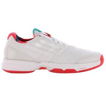 buty tenisowe damskie ADIDAS ADIZERO UBERSONIC / AF5793