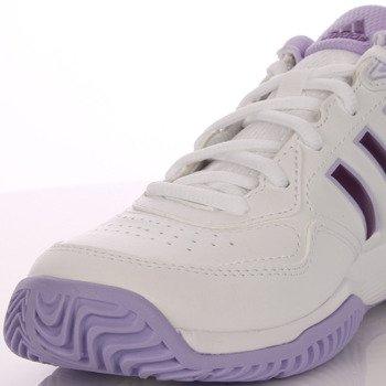 buty tenisowe damskie ADIDAS AMBITION VIII STR / F32349