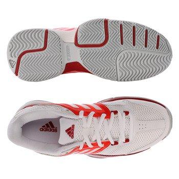buty tenisowe damskie ADIDAS BARRICADE TEAM 4 / B23120