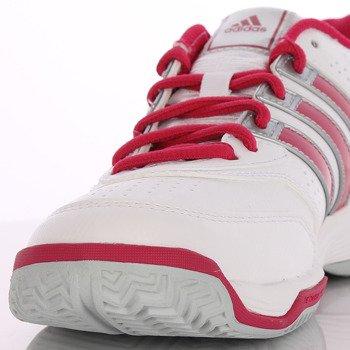 buty tenisowe damskie ADIDAS RESPONSE ASPIRE STR / M22856