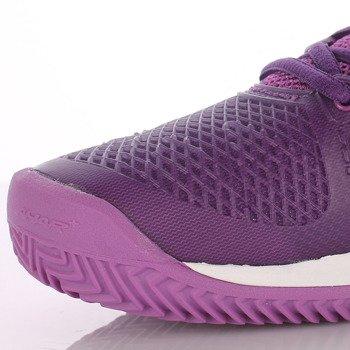 buty tenisowe damskie ASICS GEL-SOLUTION SPEED 2 CLAY / E451J-3735