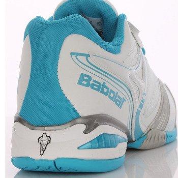buty tenisowe damskie BABOLAT PROPULSE 4 ALL COURT / 31S1374-153